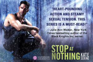 Stop-At-Nothing---Graphic