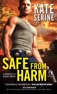 SafeFromHarm090815F