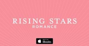 Rising Stars of Romance